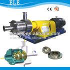good quality emulsifying pump for sugar slurry