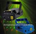 mini laser palco luz