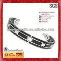 Bracciale di alta qualità, handmade braccialetti del rosario