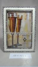 Best seller handicraft poster frame and acrylic photo frame supplier