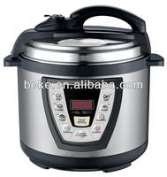 2014 New design multi chef SC-100L