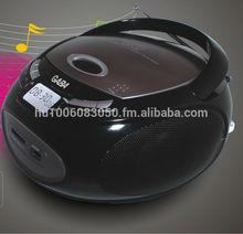 CD GABA CD-9245MUC AM/FM-CD/MP3