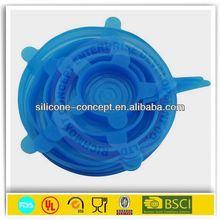 kitchen elements insulated auto plastic protective film
