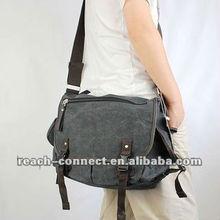 shoulder strap basketball bag foldable promotion backpacks men leather briefcase shoulder bag