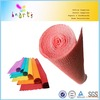 multicolour paper crepe sheets/best craft paper for kids
