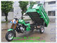 KEWESEKI factory selling motor tricycle