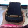waterproof floating mobile phone runbo x5 IP67 rugged phone