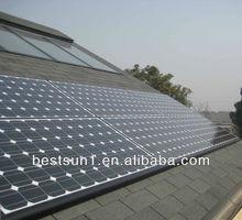 Hot sales 800w solar modules pv panel
