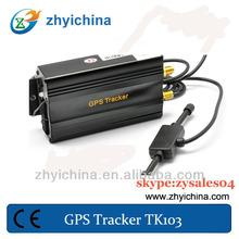 Rastreador veicular tk gps tracker 103 mini global time gps tracker