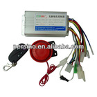 electric tricycle excellent motor controller