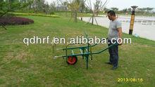 fishing beach trolley FT2013 fishing trolley cart manufacture
