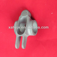 high quality investment casting foundry