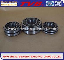 hs code model jet engine 22322E spherical roller bearing