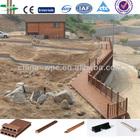 wood fence panels wholesale