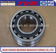 sealed model jet engine 22222E spherical roller bearing