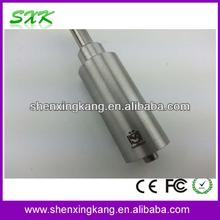 SXK The Atomizers Rebuildable Russian 91% RBA Atomizer Kayfun 3.1 Clone For E Cigarette