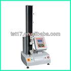 5, 10, 20, 25, 50kg Capacity Universal testing machine utm