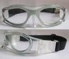 2014 anti-fog basketball goggles for child