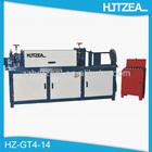 alibaba china supplier GT4-14 steel straightener machine