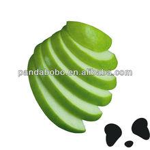 bulk delicious granny smith apple
