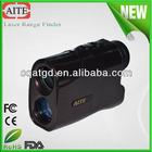 China eyesafe laser mini monocular& telescope speed finder for hunting