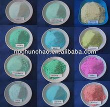 NPK 20-20-20+S+MgO 100%Water solulbe fertilizer