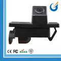 360 grau carro sistema de câmera de melhor para câmeras escondidas carros câmera dome especificação