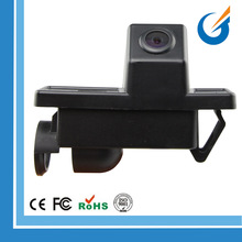 360 Degree Car Camera System Best Hidden Cameras for Cars Dome Camera Specification