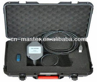 Scania VCI 2 truck diagnostic tool , scanner Diagnose &Programmer