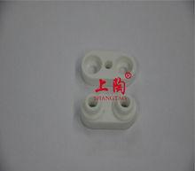 Ceramic Electric Furnace Plug Accessories