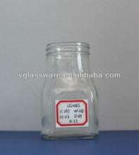 ermetico buona vaso di vetro ingrosso