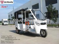 EXCELLENT ELECTRIC RICKSHAW,TRICYCLE,AUTO TUKTUK,1000/1200W
