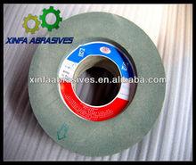 All bonds cbn grinding wheel,diamond grinding wheel for carbide