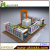 phone accessories kiosk with best service from Shenzhen Unique Co Ltd