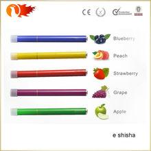 Promotion price wholesale e cig shisha