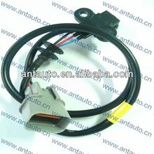 Auto crankshaft position sensor MD320622 car sensor crankshaft pulse sensor