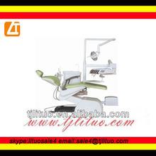 Tianjin ergonomic dental chair