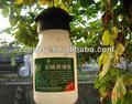 mosca de la fruta de la trampa de la agricultura para el control de plagas