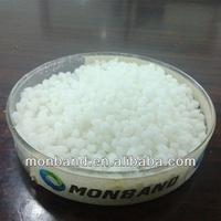 buy 2014 Monband 7783-20-2 ammonium suiphate sulfur fertilizer