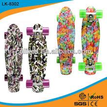 longboard trucks roll skate shoe skateboard deck