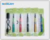 wholesale e cigarette ego+ce4/ce5 starter kits include ego-k ce4 clearomizer