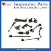 Wholesale Car Parts Auto Spare Parts - Spare Parts For Mercedes Benz -Drag Link