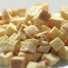 fruit snack apple chips,natural apple crisps snack food