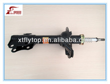 VITZ auto front shock absorber shock absorber washing machine