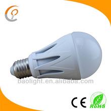 CE RoHS smd 12w 10w e27 100 watt equivalent led bulb 110v warm white
