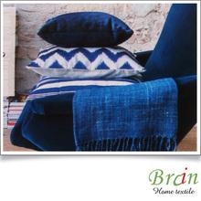 colorful polyester fabric moroccan sofa