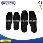 Best foot massage with shoe insole material as seen on tv