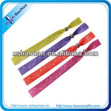 Handmade Brazilian Embellished Braided Friendship Bracelet Wholesale