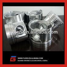 Kubota engine piston for V2403 diesel spare parts