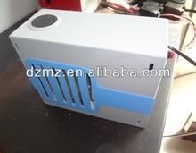 hho hydrogen generator/hho cells for sale/hydrogen generator hho kit